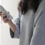 自己破産したらスマートフォン・携帯電話の契約はどうなる?