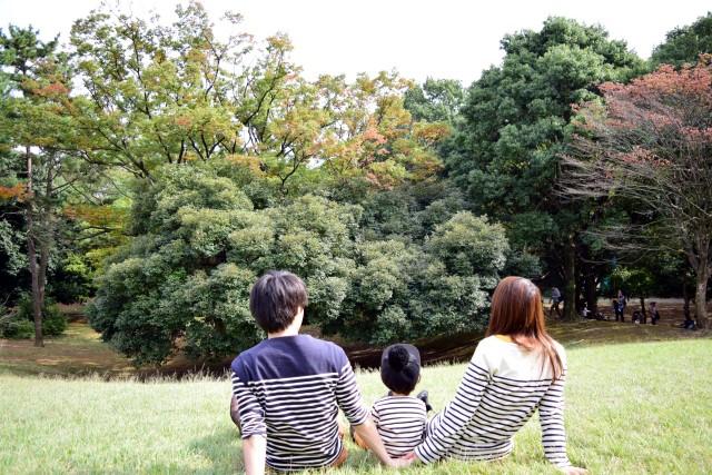 個人再生は家族・勤務先に内緒でできるのか?