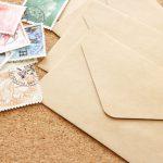自己破産と郵便物|破産管財人への転送で知っておくべきこと