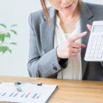 債務整理は自分でできますか?-藤沢市で弁護士に依頼するメリット