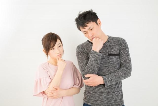 神奈川県藤沢市の婚姻数&離婚数ってどれくらい?