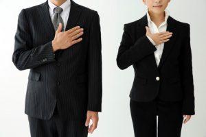 自己破産を依頼するときの弁護士と司法書士の違い