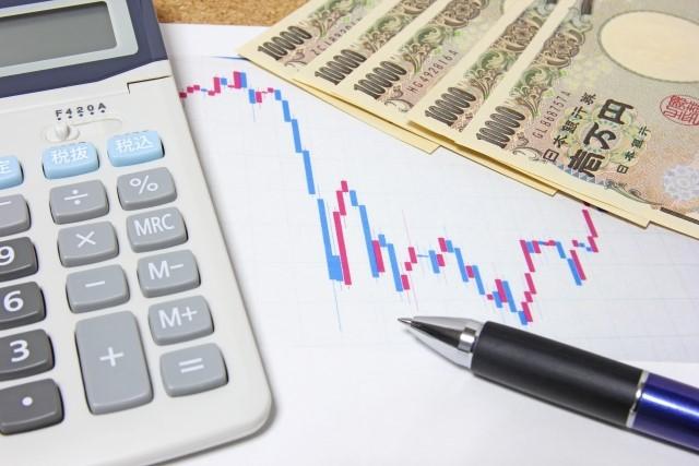 藤沢市周辺で借金……債務整理を検討する際の基礎知識