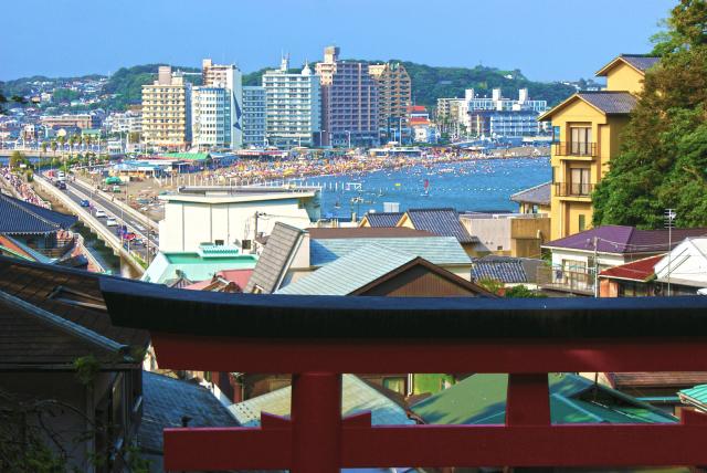 藤沢市での法人破産の方法|タイミング・流れ・費用について