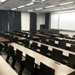 奨学金は個人再生の対象になるのか?