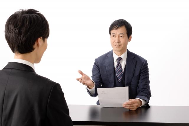 債務整理でなぜ弁護士は借金の事情を尋ねるのですか?