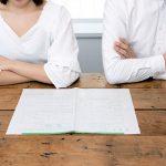 婚姻破綻が認められる条件とは?婚姻破綻と不倫慰謝料の関係